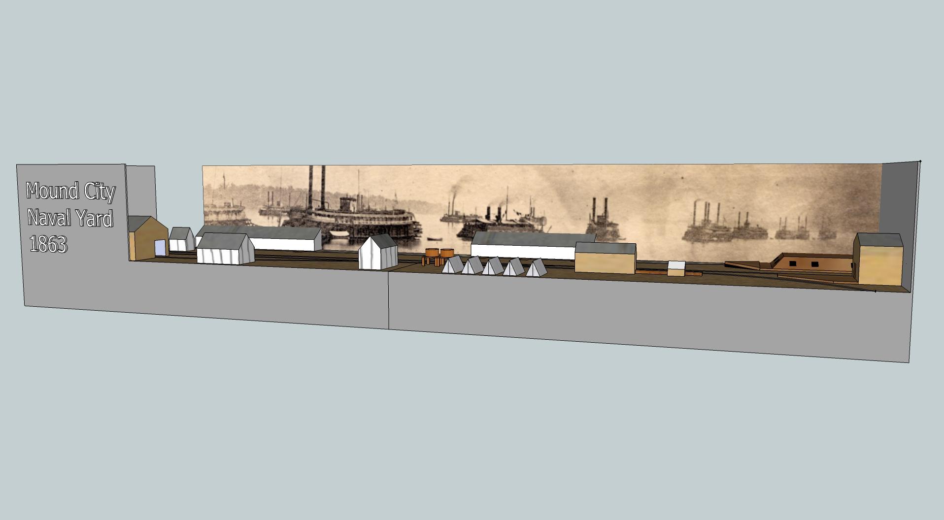 Concept View 3