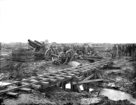 Ypres 1917