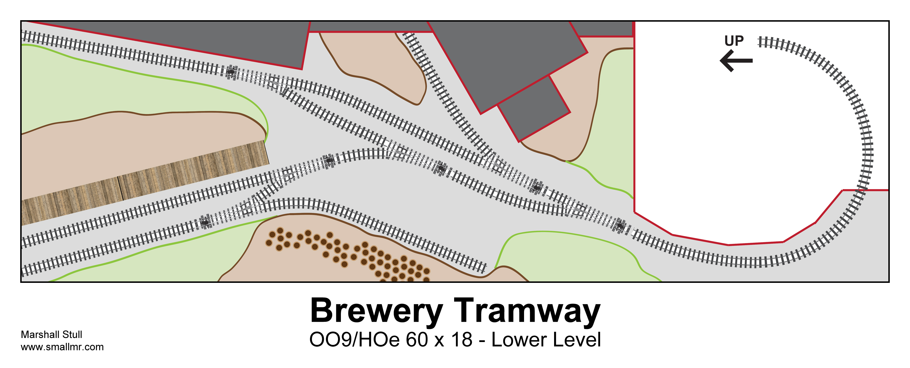 Brewery_lower