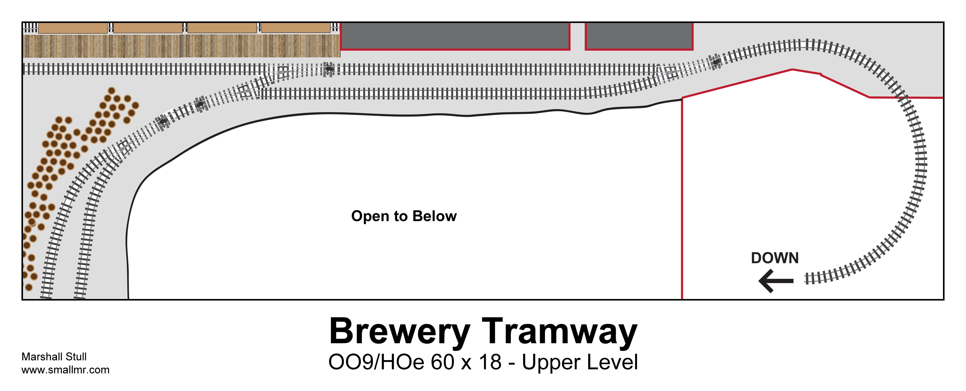 Brewery_upper