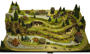 n_gauge_layout___the_rabbit_warren_01_by_dirgriz-d5al3y9