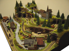 n_gauge_layout___the_rabbit_warren_02_by_dirgriz-d5al7i9