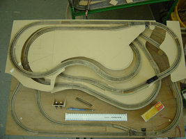 n_gauge_layout___the_rabbit_warren_making_of_02_by_dirgriz-d5yt0t0