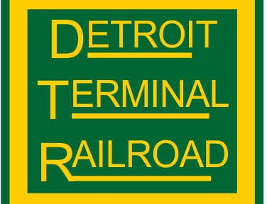 Small Layout Ideas – The Terminal Railroad