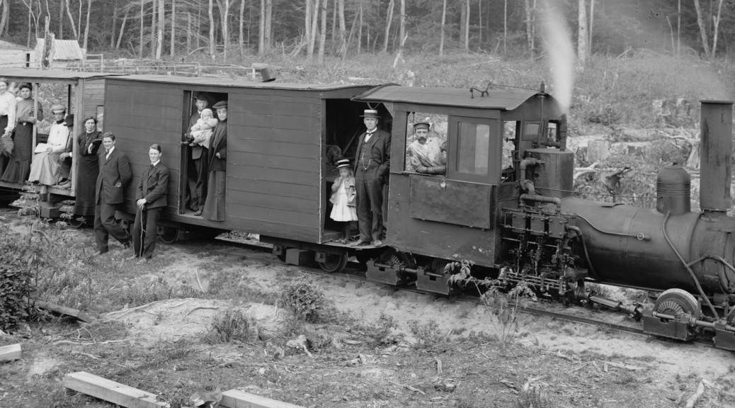 Excursion-logging-train_feature